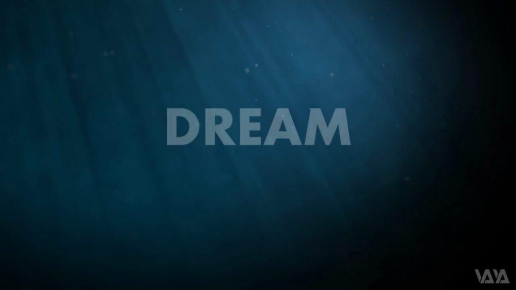 Drie tips voor het realiseren van jouw droom.