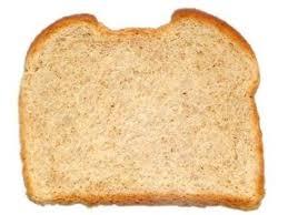 Brood: Wat iedereen moet weten