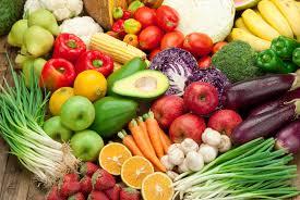 Slim koken en gezonder leven