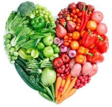 Dossier antinutriënten