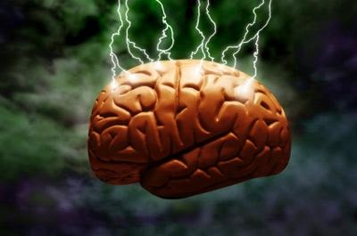 Tips bij Migraine