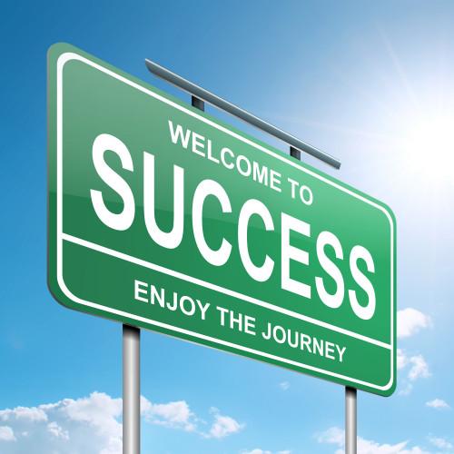 Hoe jij ervoor zorgt dat je sneller en eenvoudiger jouw doelen behaalt.