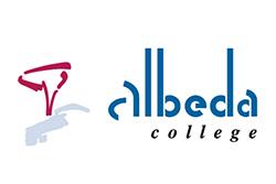 alberda-college