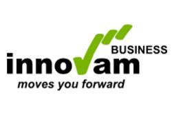 innovam-business