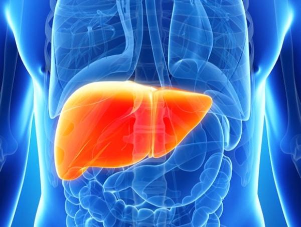 10 tips voor een gezonde lever…
