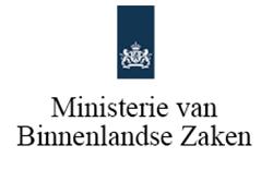 ministerie-BZ