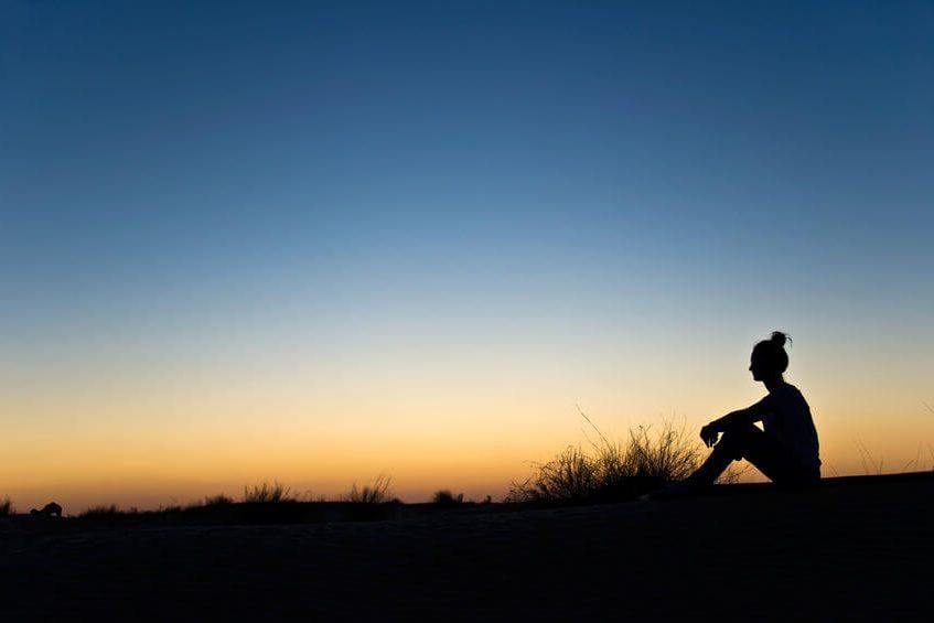 Hoe verhoog je jouw geluksstofjes? (7 tips)