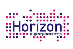 horizon-jeugdzorg-en-onderwijs