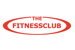 the-fitness-club