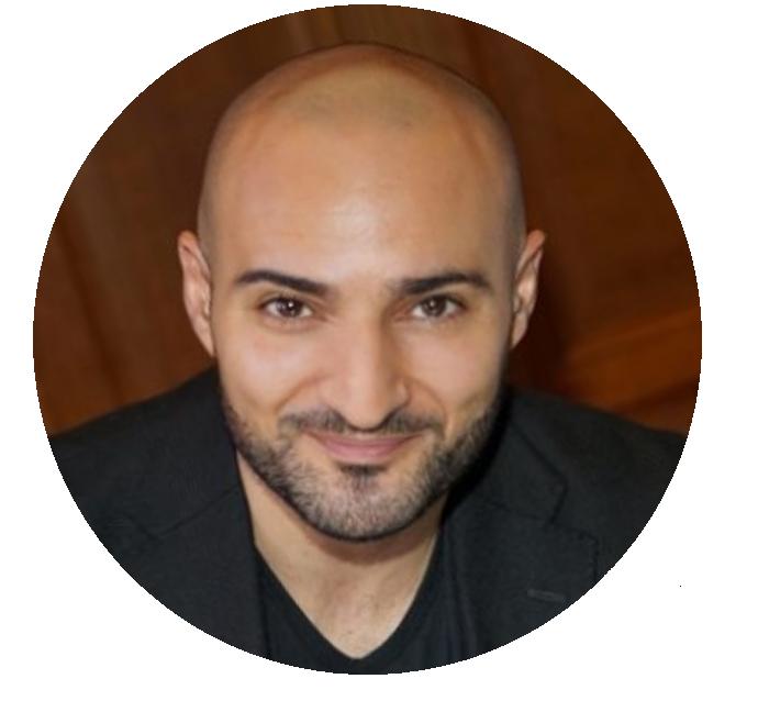 Mohammed Boulahrir
