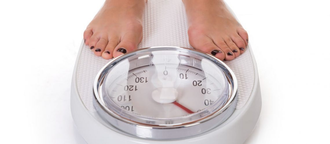 Metabolisme en overgewicht