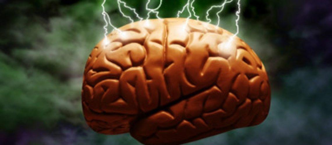 migraine aanval